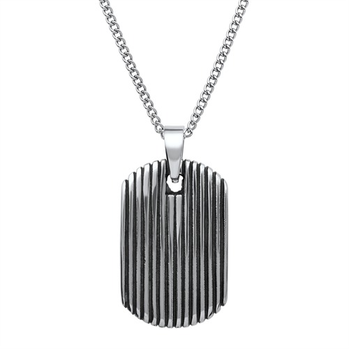 Privesok ''Dog tag'' 3